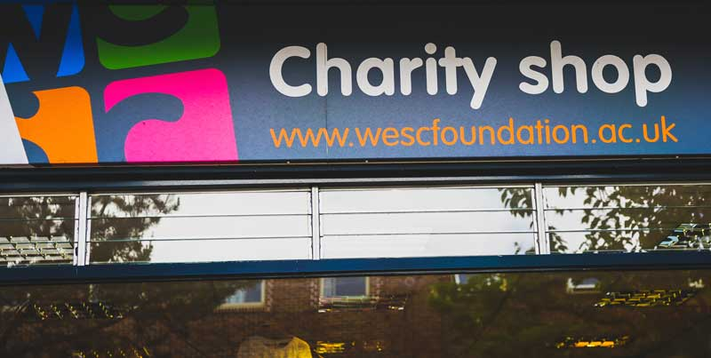 WESC Foundation teams up with BMc Azurri