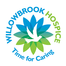 Willowbrook Hospice: Leading the way in Gift Aid